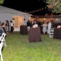 Photo Of Party Rentals 4 All