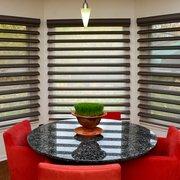 Timan Custom Window Treatments