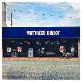 mattress yakima wa menu