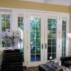 Photo of Pella Windows and Doors - Tulsa OK United States & Pella Windows and Doors - 11 Photos - Windows Installation - 4340 S ...