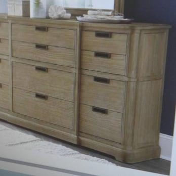Photo Of Bassett Furniture   San Antonio, TX, United States