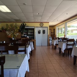 Photo Of Pho Grill International Spring Valley Ca United States