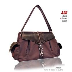 Rina Rich Handbags - 11 Photos - Wholesale Stores - 1127 S Main St ... f5e514bd80