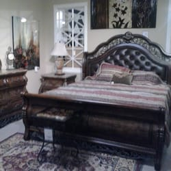 Royal furniture winchester furniture stores 7200 for Affordable furniture va winchester va