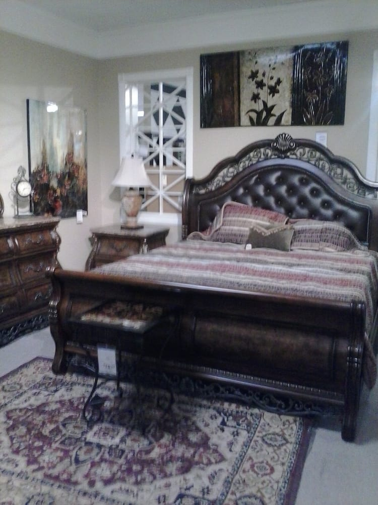 Royal Furniture Winchester Furniture Shops 7200 Winchester Rd Hickory Hill Memphis Tn