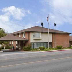 Photo Of Super 8 By Wyndham Provo Byu Orem Ut United States Motel