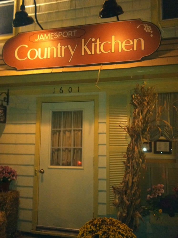 Jamesport Country Kitchen Closed 24 Photos 38 Reviews
