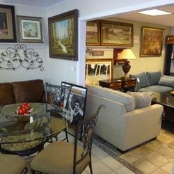 Photo Of Pflugerville Furniture Center   Pflugerville, TX, United States