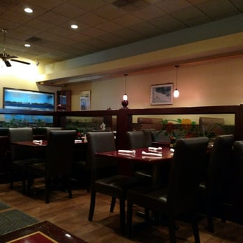 Mexican Restaurant Green Hills Nashville Tn