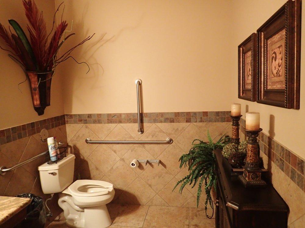 Merrill Ranch Family Dental: 3385 N Hunt Hwy, Florence, AZ