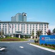 photo of hilton garden inn atlanta perimeter center atlanta ga united states - Hilton Garden Inn Atlanta