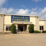 Charming Recliners Photo Of Southside Furniture   Tyler, TX, United States