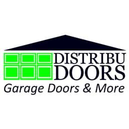 Distribudoors 36 Reviews Garage Door Services 421
