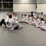 Renzo Gracie Reno - 32 Photos - Brazilian Jiu-jitsu - 6370