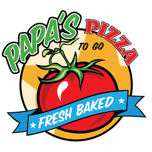 Papa's Pizza To Go: 6483 Cleveland Hwy, Clermont, GA