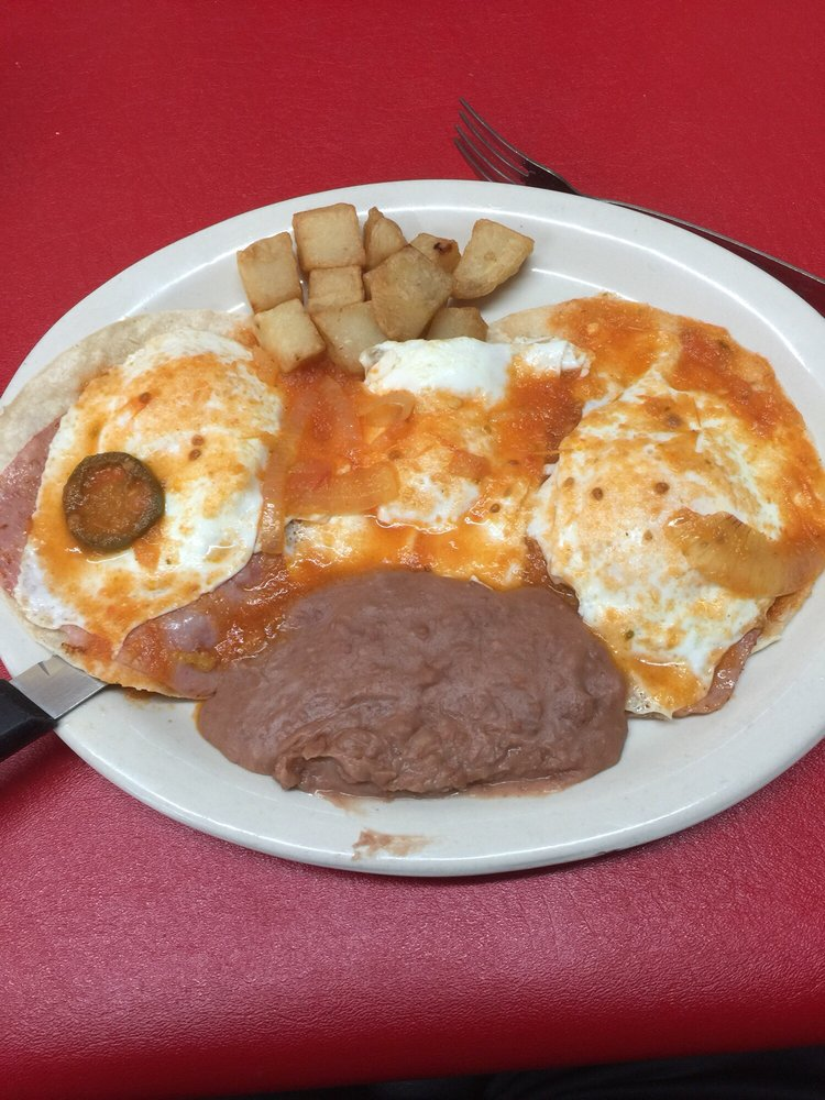 Rosita S Mexican Restaurant San Antonio Tx