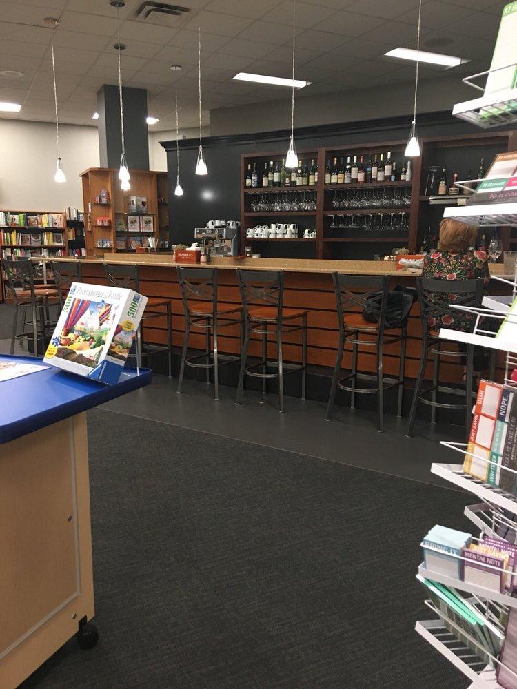 novel 13 photos bookstores 387 perkins extd brennan memphis