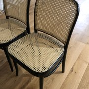 new york chair caning repair 32 photos 21 reviews furniture