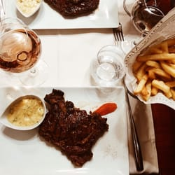 Le Grand Café des Capucines - 137 Photos & 102 Reviews - French - 4 ...
