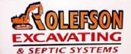 Rolefson Excavating & Septic Systems: Rubicon, WI