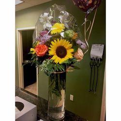 Photo of Oakdale Flowers at the Sheraton - Hauppauge, NY, United States