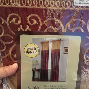 Photo Of Annau0027s Linens   Fremont, CA, United States. On Sale As Well