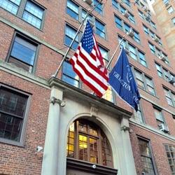 Photo Of Dalton School   New York, NY, United States. Taken April 14
