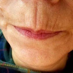 Kimberly clark facial tissue