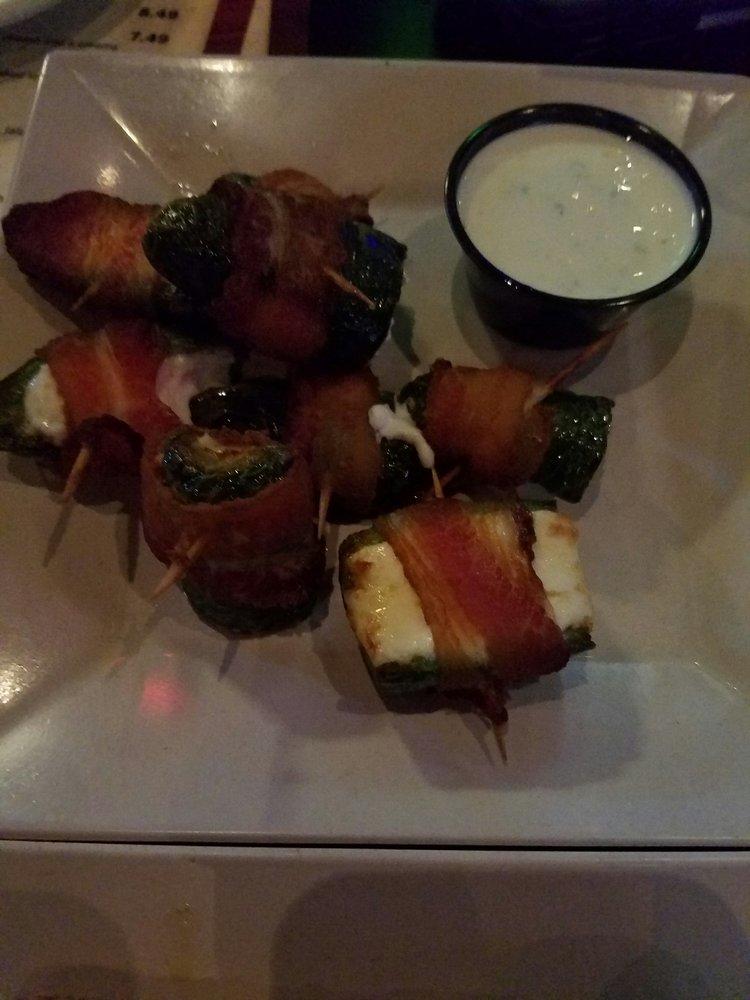 Midleton's Bar & Grill