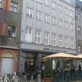 cafe dichtl augsburg grieskirchen