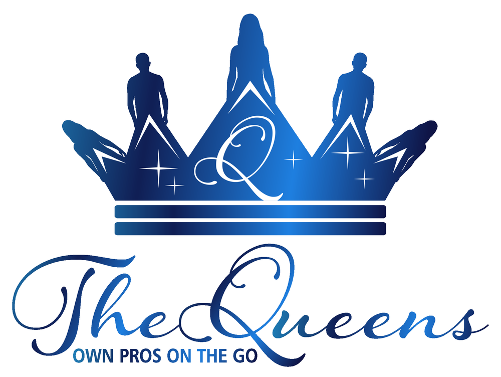 The Queens Own Pros on the Go: Richmond, VA