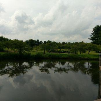 Delicieux Photo Of Meadowlark Botanical Gardens   Vienna, VA, United States