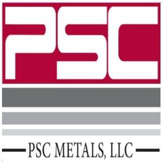 PSC Metals: 701 W Hopocan Ave, Barberton, OH