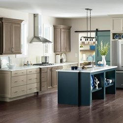 Charmant Photo Of Builders Direct Kitchens   Oakland Park, FL, United States