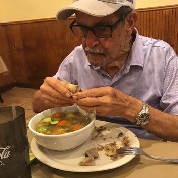 Photo Of Alicia S Restaurant Baton Rouge La United States