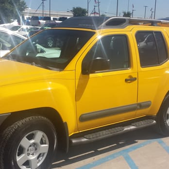 Photo Of Nissan Of San Marcos   San Marcos, TX, United States. 2005