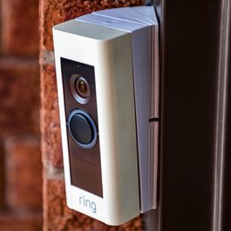 Photo of Ring Doorbell Installation Guy - Mission Viejo CA United States. Ring & Photos for Ring Doorbell Installation Guy - Yelp