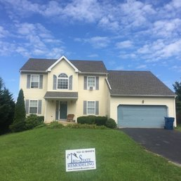 Photo Of Tri State Remodeling Corporation   Newark, DE, United States. After