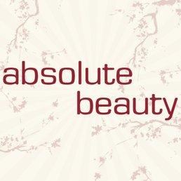 Absolute beauty navan tanning salons ludlow street for Absolute tan salon milton fl