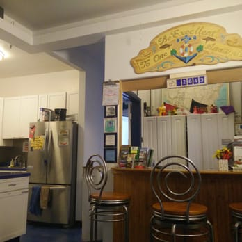 Pacific Tradewinds Hostel 52 Reviews Travel Services