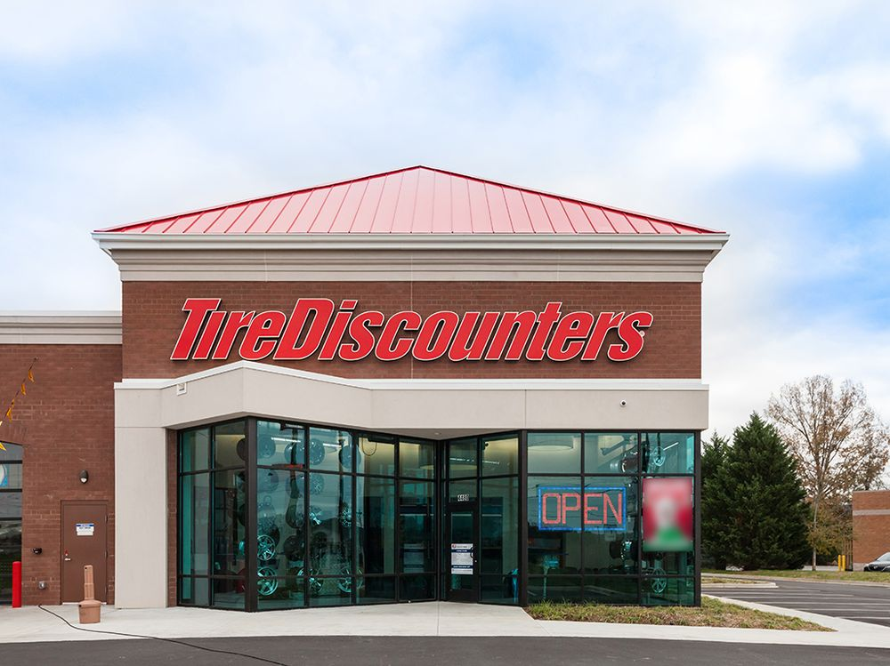 o - Buy Tires Chattanooga Tennessee