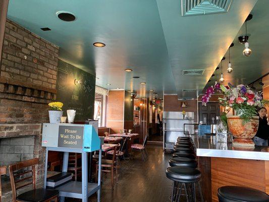 Icke gamla KROK Brooklyn - Order Food Online - 253 Photos & 53 Reviews - Thai PE-95
