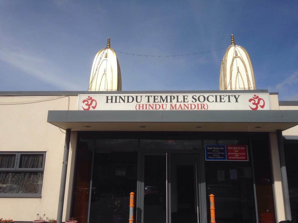 hindu singles in stanton county Looking to meet eligible indian singles you're in the right place unlike other  indian dating sites, elitesingles puts finding you a compatible partner first.