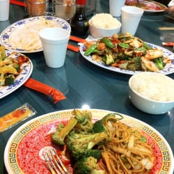 The Best 10 Chinese Restaurants Near Hazle St Wilkes Barre Pa