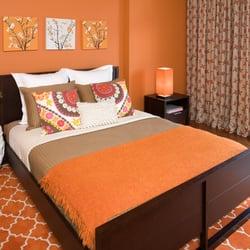 Kimball starr interior design 17 photos 10 avis for Hill james design d interieur