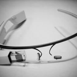 Eyeglass Frame Repair Rockville Md : The Frame Mender Eyeglass Frame Repair Centers - 38 foton ...