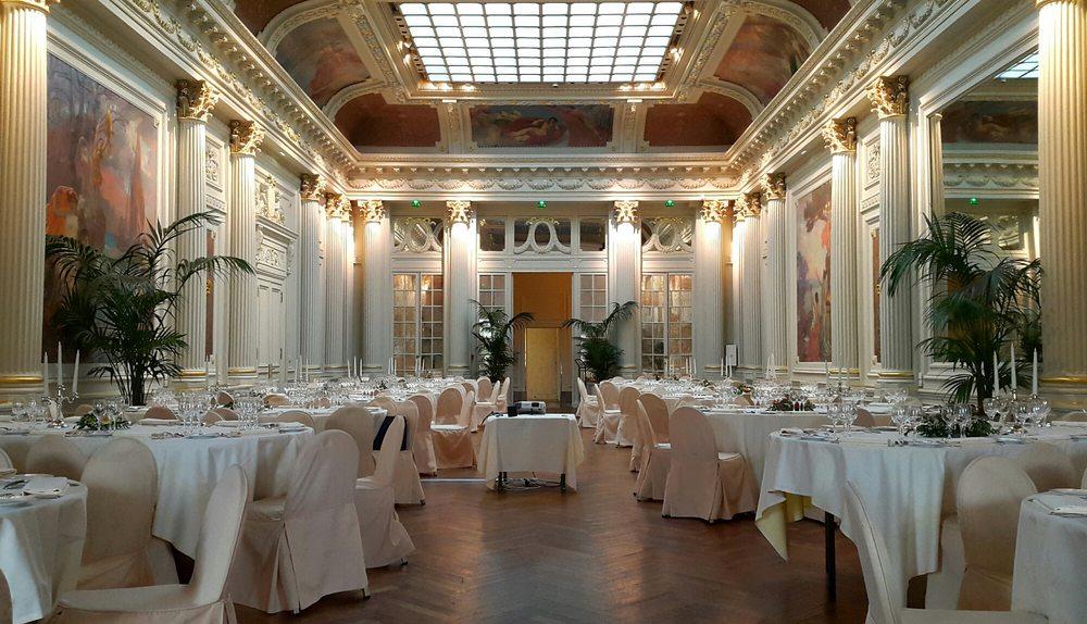 H tel du palais 21 photos 31 reviews hotels 1 - Office du tourisme biarritz telephone ...