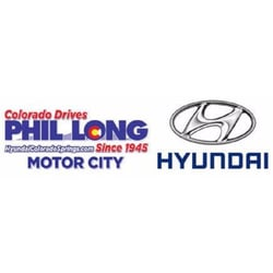 Photo Of Phil Long Hyundai Of Motor City   Colorado Springs, CO, United  States ...