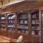 ... Photo of Cabinet Designs of Central Florida - Rockledge, FL, United  States.