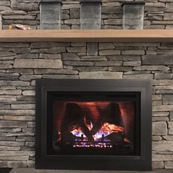 Charmant Photo Of Ambler Fireplace U0026 Patio   Ambler, PA, United States. Thanks Ambler